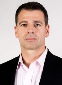 Dr. Istvan Jonyer